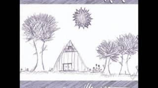 Watch Wheatus This Island video