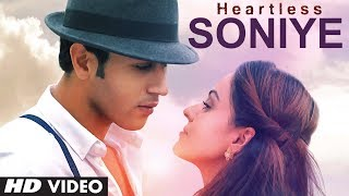 "download lagu ""heartless"" Soniye Song By Kk  Adhyayan Suman, Ariana gratis"