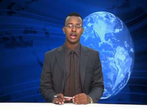 Furitaanka Warka Caalamka Somali News 20-09-2015 by Caydaruus