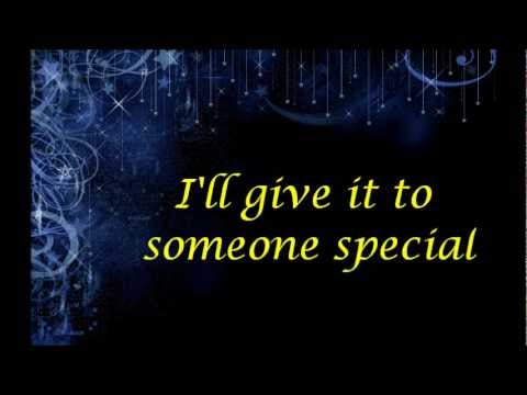 Cascada - Last Christmas - Lyrics