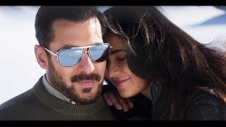 download lagu Tiger Zinda Hai - First Song - Salman Khan gratis