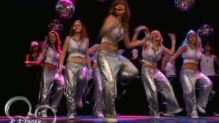 Watch Patito Feo Las Divinas video