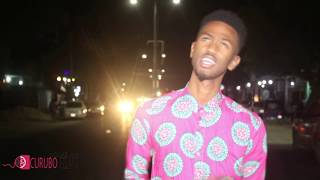 Dayax Dalnuurshe  Hees Cusub (Kaska Cad ) official  Music Video  20171