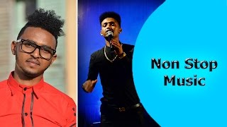 Top 20 - Ella Records  production 2016 - New Eritrean Music 2017 - Ella Records