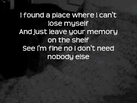 Big Time Rush - Till I Forget About You with Lyrics Music Videos