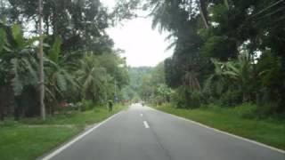 download lagu Lagu Orang Perak gratis