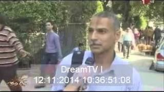 صباح دريم | سألنا الشارع على يستحق المصرين حمل رخصة قيادة وكانت الردود مزهلة