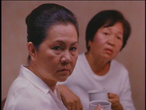 Crying Ladies is listed (or ranked) 7 on the list The Best Sharon Cuneta Movies