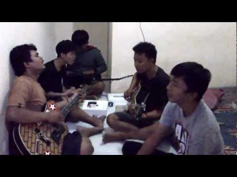 dfa acoustic killing me inside cover - kamu.mp4