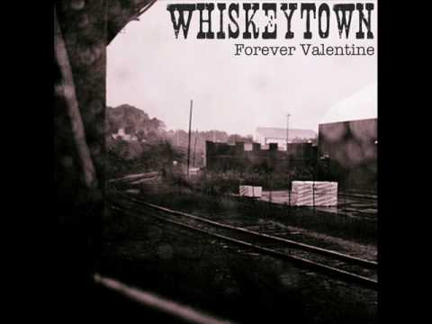 Whiskeytown - Think About Me