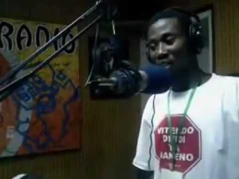 NASH EMCEE - EAST AFRICA RADIO SEHEMU YA 2.mp4