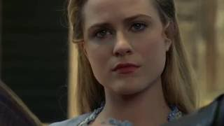 "Westworld ""Dreams"" trailer"