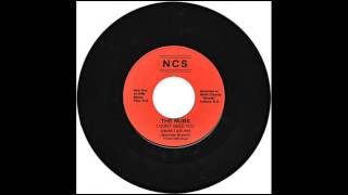 The Nubs - I Don't Need You (Cause I Got Me)