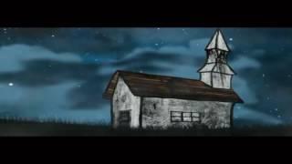 Watch Faith  The Muse The Trauma Coil video