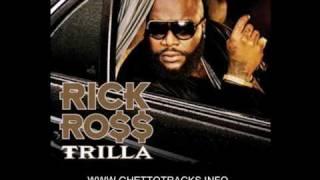 Watch Rick Ross We Shinin video