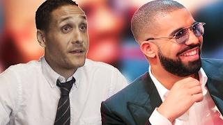 If You Spoke Using Drake Lyrics