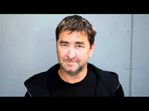 Russell Brown: Charter Schools, Assets & Chch Revolution 1-2-12 Radio Wammo Show
