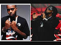 Street Dreams Remix  Nas Ft R Kelly