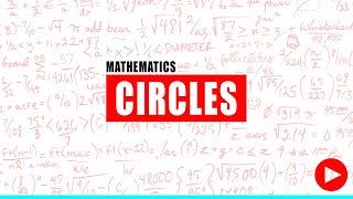 Download Lagu Circles - Fundamentals of Engineering FE EIT Exam Review Gratis STAFABAND