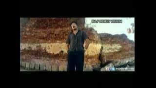 Kicha Vayasu 16 Full Movie Part 1