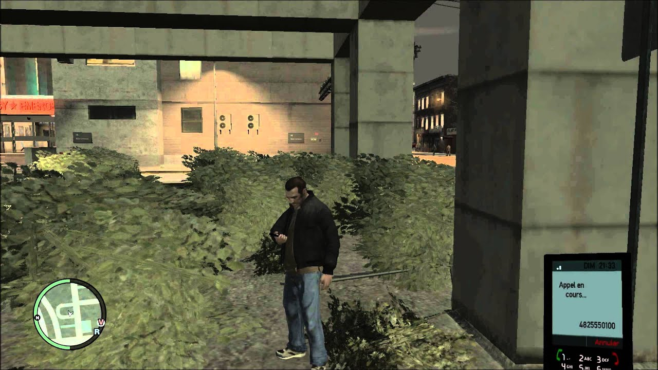 gta 4 love meet mission Grand theft auto iv cheats on ps3 wwwlipurgexcom www littlelacysurprisepageantcom wwwlootandwankcom wwwlove-meetnet www loveyourmeat.
