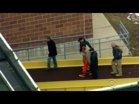 Jury selection begins for Boston Marathon bombing trial