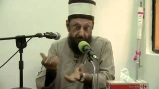 Inflation and Paper Money by Sheikh Imran Hosein