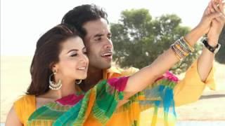 Chandni O Meri Chandni full song hd chaar din ki chandni movie 2012 - YouTube2.flv