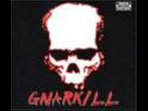 Gnarkill - Pantyhose Pornshop