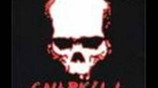 Watch Gnarkill Pantyhose Pornshop video
