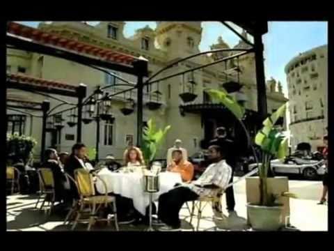 Tera Kaale Rang Da Yaar Official Video Singer Kulwinder Billa New Punjabi Video Song Videos  Youtube Videos  Dailymotion Videos  Metacafe video