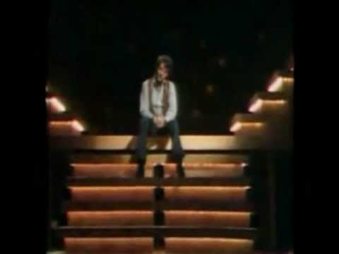 Neil Diamond - Both Sides Now