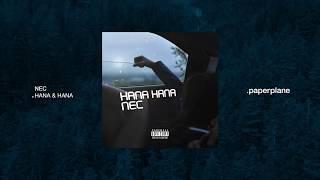 NEC - HANA & HANA