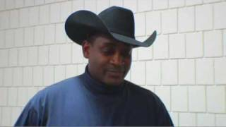 National Cowboy Poetry Gathering: Zydeco Music - Creole Cowboys at the Gathering