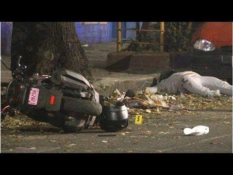 Mujer asesinada en Santa María la Ribera estaría vinculada a enmaletada de Tlatelolco