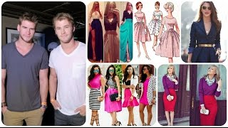 #Veda10 Estilos de Moda Alana Santos Blogger