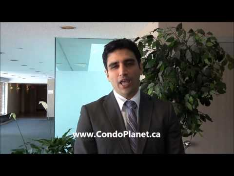PET POLICY - 325 Webb Drive - MISSISSAUGA CONDOS FOR SALE