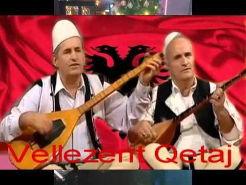 Vellezerit Qetaj Isa Boletini nat Nimon  2015