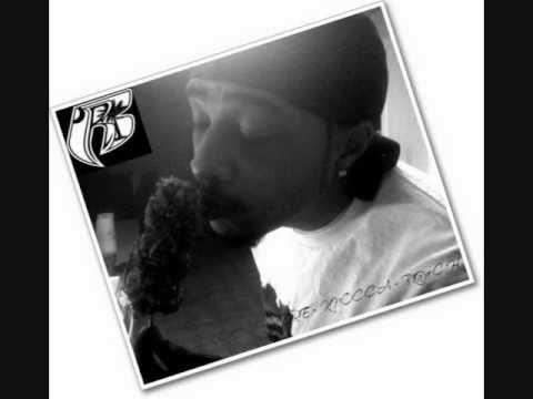 Ruff Ryders - Stomp