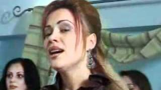 mirela petrean - pruna prunisor