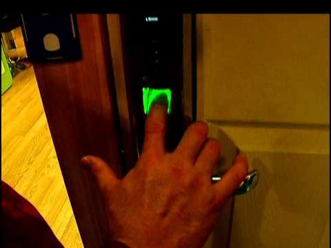 ¿Cómo es una casa inteligente? Descúbrelo en el Centro Comercial Monterrey[Noticias]-TeleMedellin
