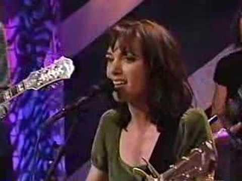 Susanna Hoffs - All I Want