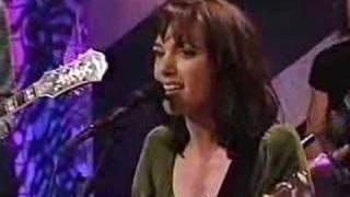 Watch Susanna Hoffs All I Want video