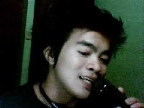 Kenjie Colacito (Filipino VJ)2