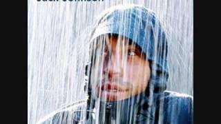 Watch Jack Johnson Losing Hope video