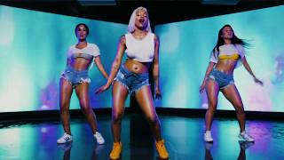 Q Money – Better Than Me (Official Music Video)