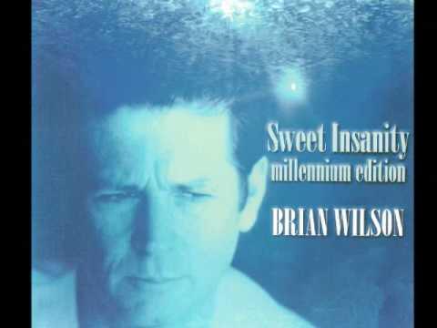 Brian Wilson - Make A Wish