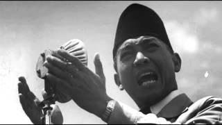 download lagu Gugur Bunga Lagu Nasional gratis