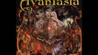 Watch Avantasia Serpents In Paradise video