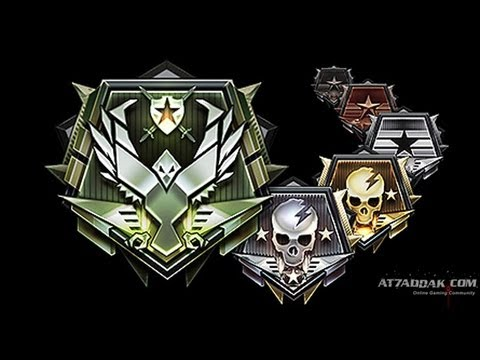 Black Ops 2: Modo Liga - Buscar y Destruir ÉPICO!!